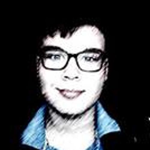 Alec Oslo Demskie's avatar