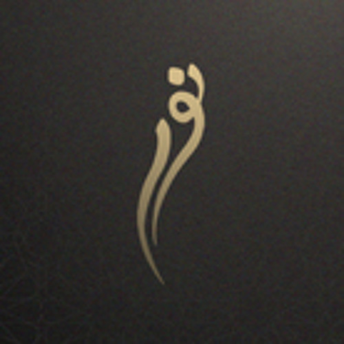 Noor نُور's avatar