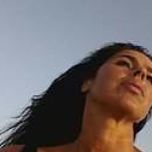 Halimah El Azem's avatar