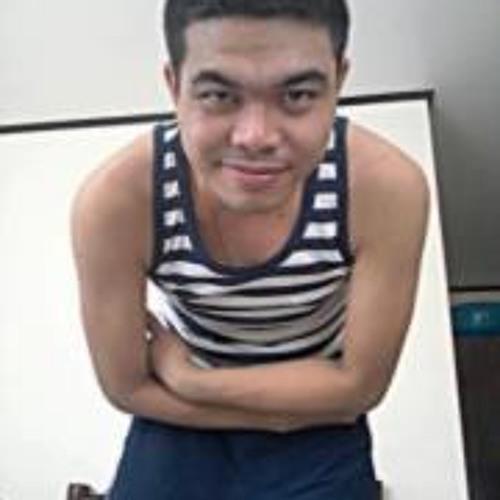 Makki Twister's avatar