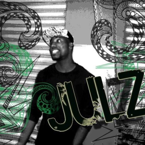 Julian Griffith(JULZ™DM™)'s avatar