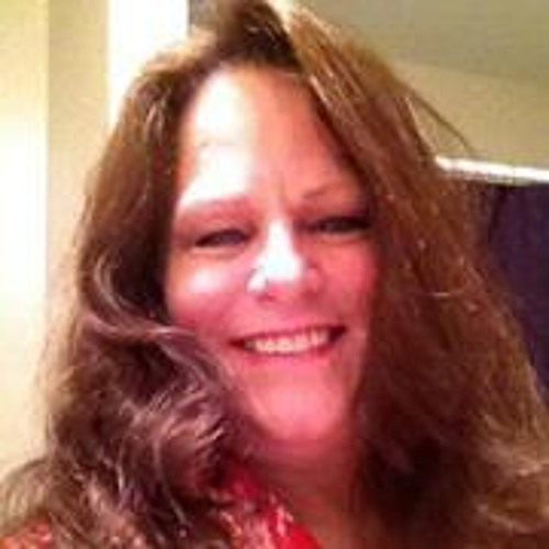 Cindy Thompson Miller's avatar