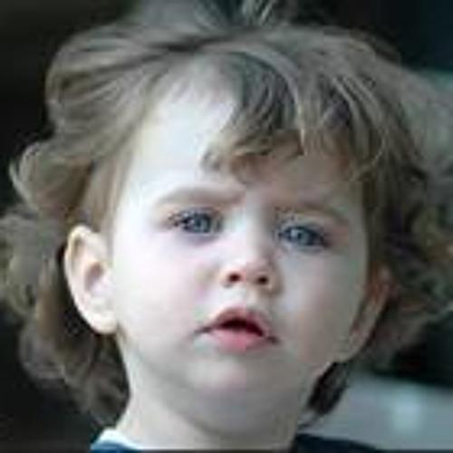 HÂļa Maher 1's avatar