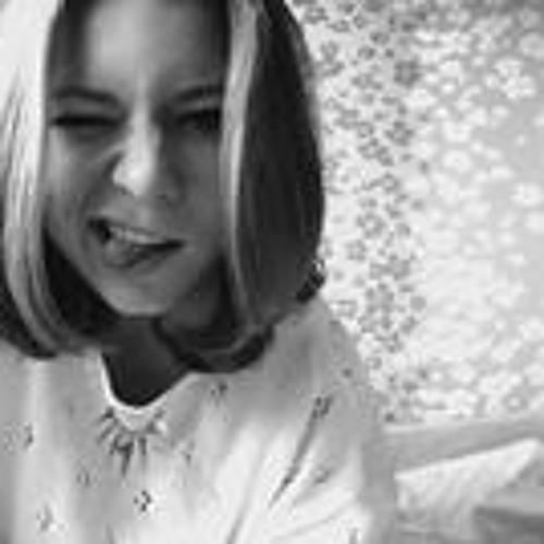 Pia Gaude's avatar