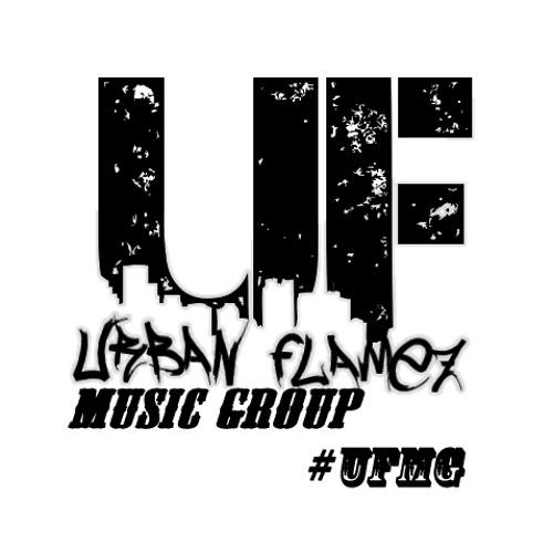 Urban Flamez's avatar