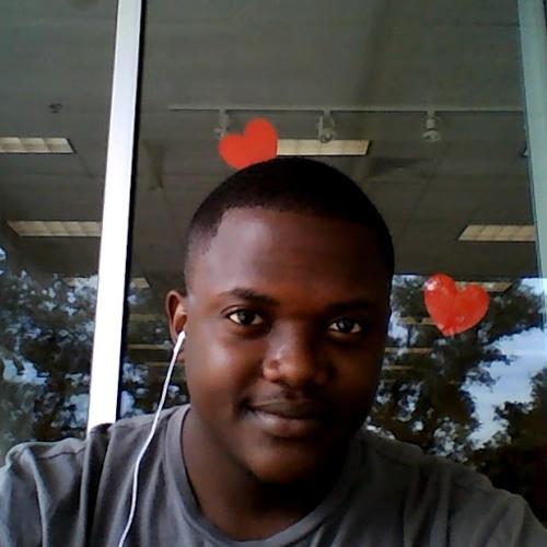 Jaime Teixeira 2's avatar