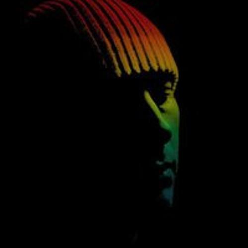 Jamek Stan's avatar