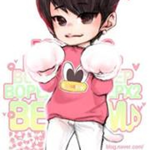 Melody Sakura's avatar