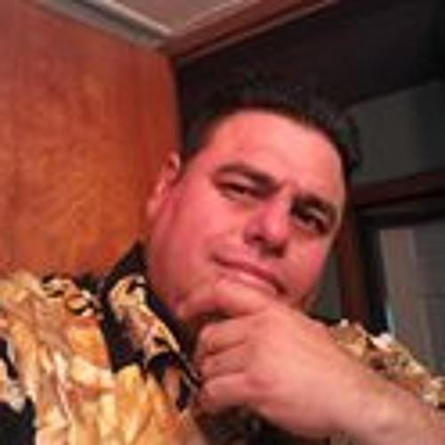 DjSimon G Rivera's avatar