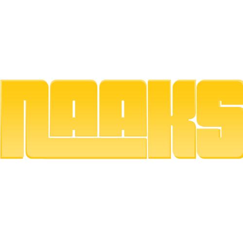 Naaks's avatar