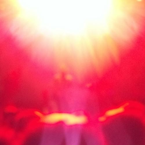 thedominofx's avatar