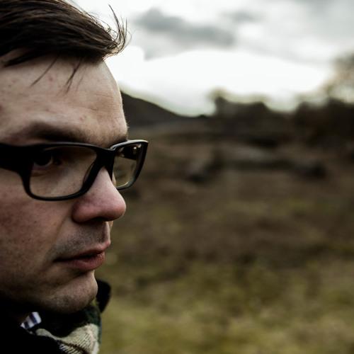 Florian Hartlieb's avatar