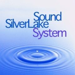 SilverLakeSoundSystem
