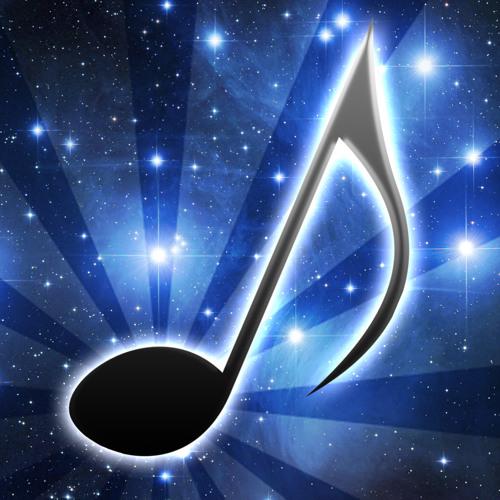 Andrew Schwenn's avatar