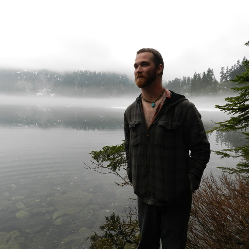 Dan Melanson's avatar