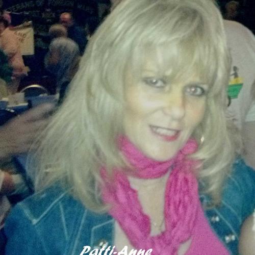 Patti Malley Suleski's avatar