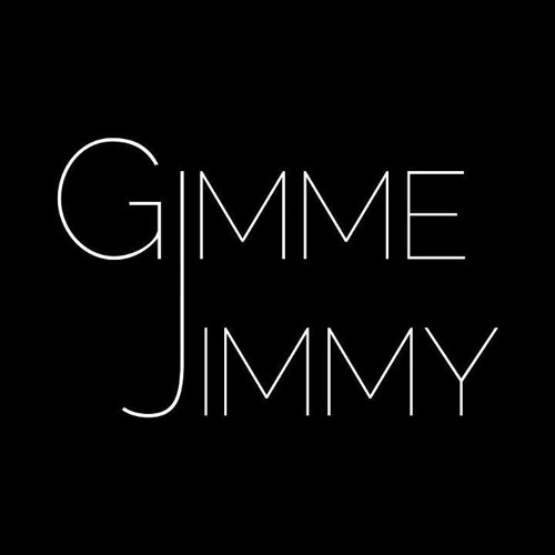 Gimme Jimmy's avatar