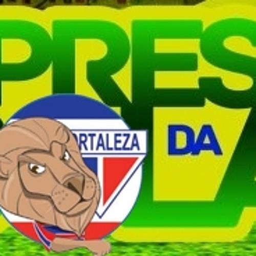 Expresso da Bola FEC's avatar