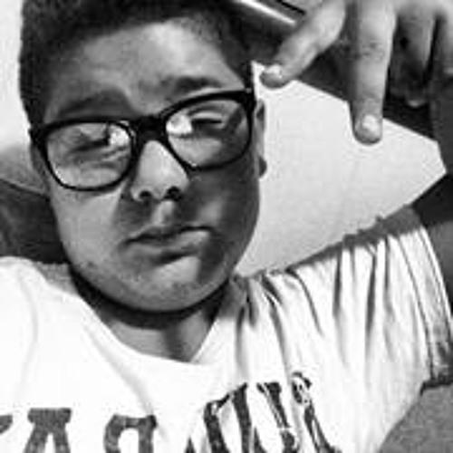 isaiguevara7's avatar