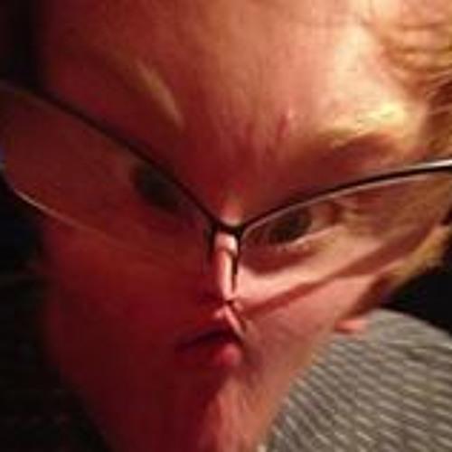Danny Henderson Meears's avatar