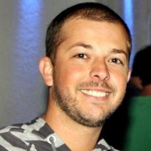 drcidhoffmann's avatar