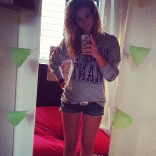 amelie.l.l.spi.'s avatar