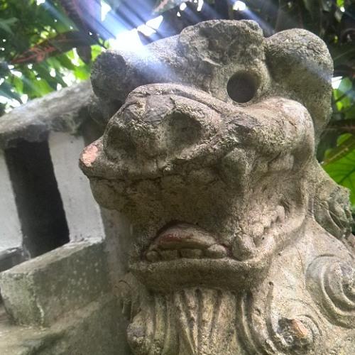 kei Dais's avatar
