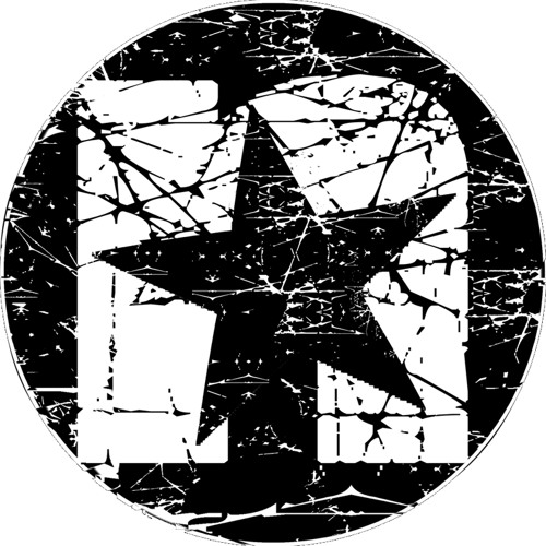 Nachtglanz's avatar