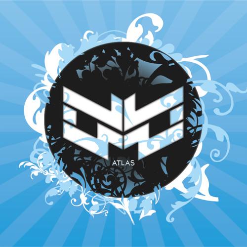 ATLAS ABASTRACTS's avatar