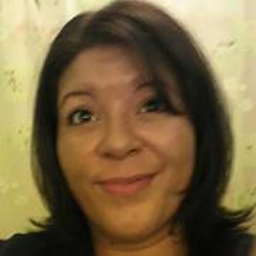 Sarah Ramirez 9's avatar