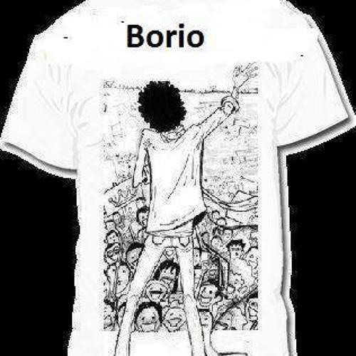 borio.borio's avatar