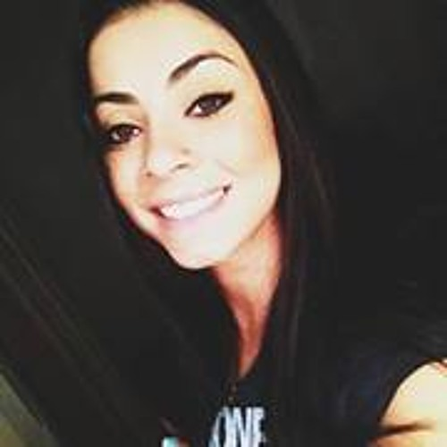 Maarianaguedes's avatar