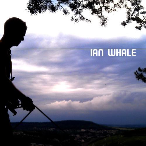 Ian Whale's avatar