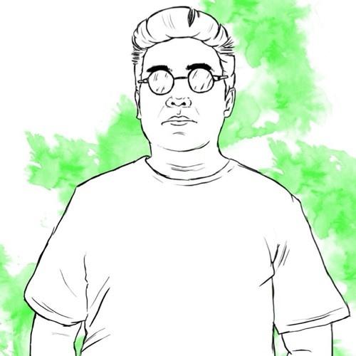 demasvarian's avatar