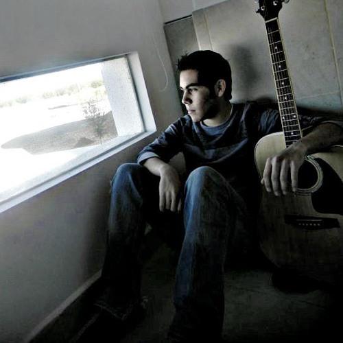 Juan Carlos Villarreal's avatar