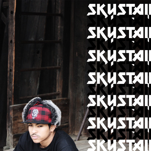SkyStalkHer X SkyHundred's avatar