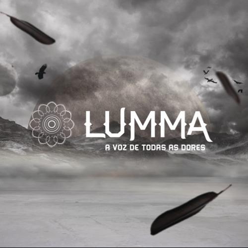 lummarock's avatar