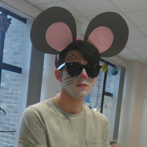 danny_mau5's avatar