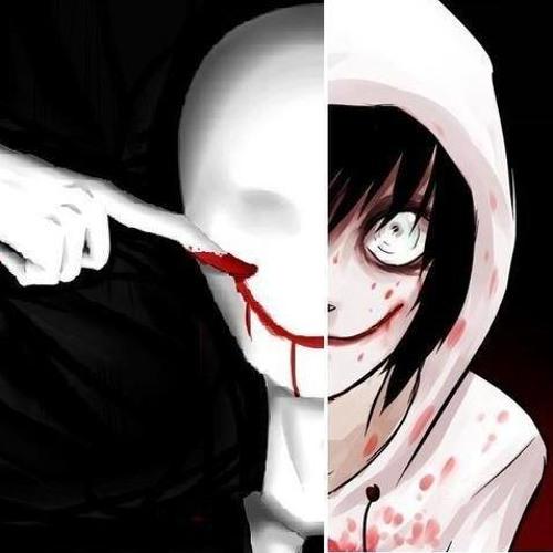 ♪Vale Paradoja♪'s avatar