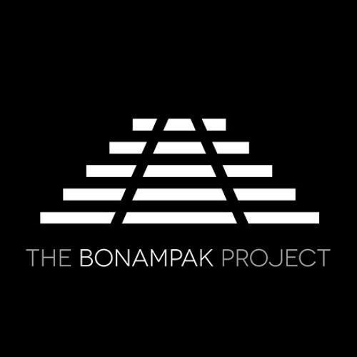 The Bonampak Project's avatar