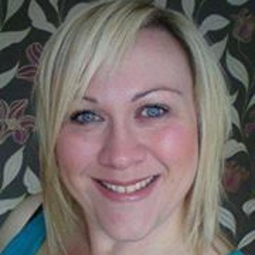 Jane Miller 14's avatar