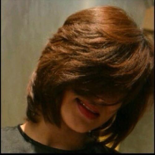 joodi1780's avatar