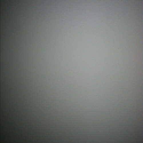 largs10's avatar