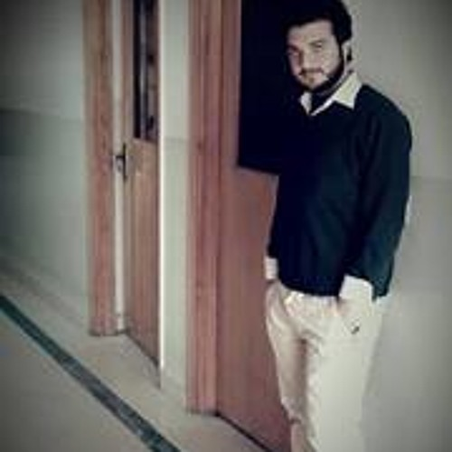 Ijlal Haider 3's avatar