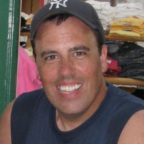 tmcgrane's avatar