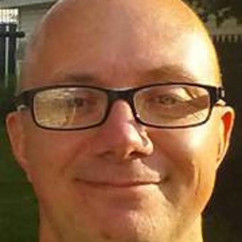John Mckee's avatar