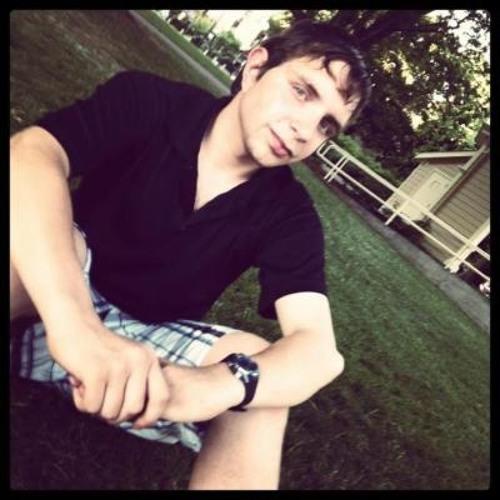 Brian Georgia's avatar