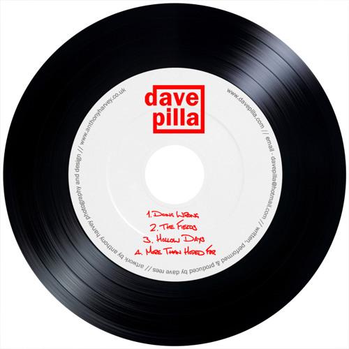 davepilla's avatar