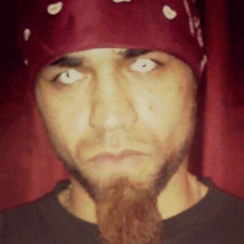 RaRahKameen's avatar
