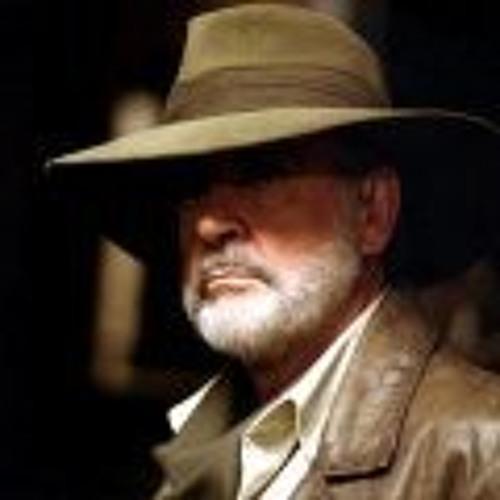 Jan Wonsowski's avatar